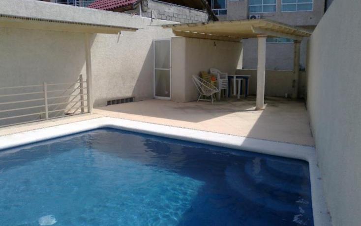 Foto de casa en renta en  2, hornos insurgentes, acapulco de ju?rez, guerrero, 631304 No. 03