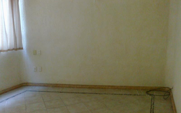 Foto de casa en renta en  2, hornos insurgentes, acapulco de ju?rez, guerrero, 631304 No. 04