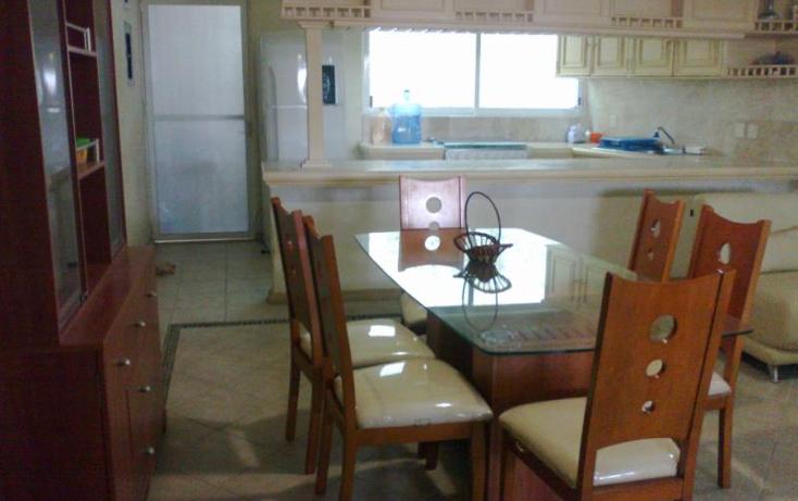 Foto de casa en renta en  2, hornos insurgentes, acapulco de ju?rez, guerrero, 631304 No. 06