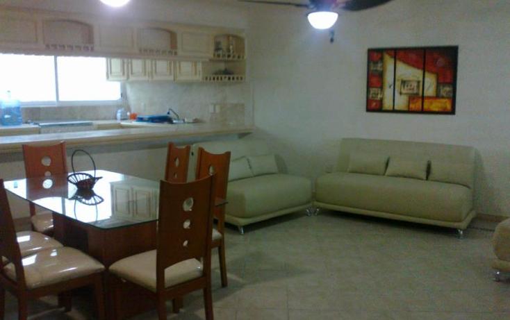 Foto de casa en renta en  2, hornos insurgentes, acapulco de ju?rez, guerrero, 631304 No. 07