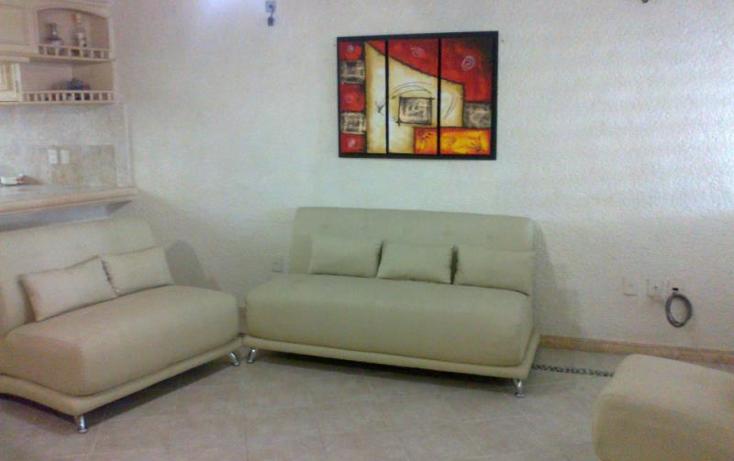 Foto de casa en renta en  2, hornos insurgentes, acapulco de ju?rez, guerrero, 631304 No. 08