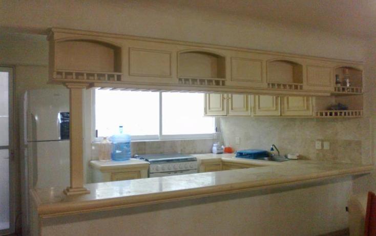 Foto de casa en renta en  2, hornos insurgentes, acapulco de ju?rez, guerrero, 631304 No. 10