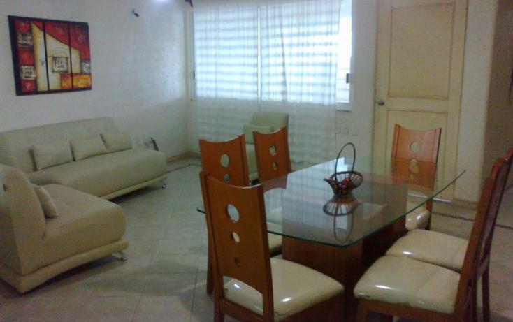 Foto de casa en renta en  2, hornos insurgentes, acapulco de ju?rez, guerrero, 631304 No. 11