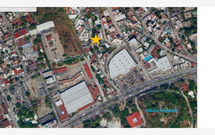 Foto de casa en renta en  2, hornos insurgentes, acapulco de ju?rez, guerrero, 631304 No. 13