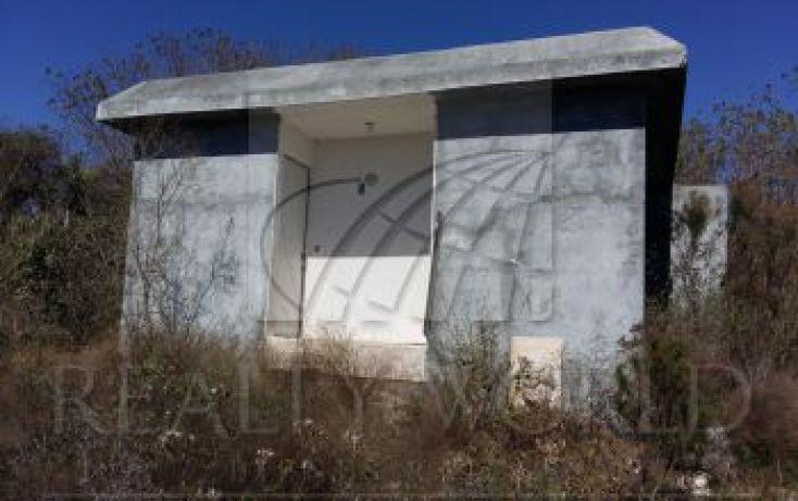 Foto de terreno habitacional en venta en 2, huertas estación, montemorelos, nuevo león, 1788983 no 02