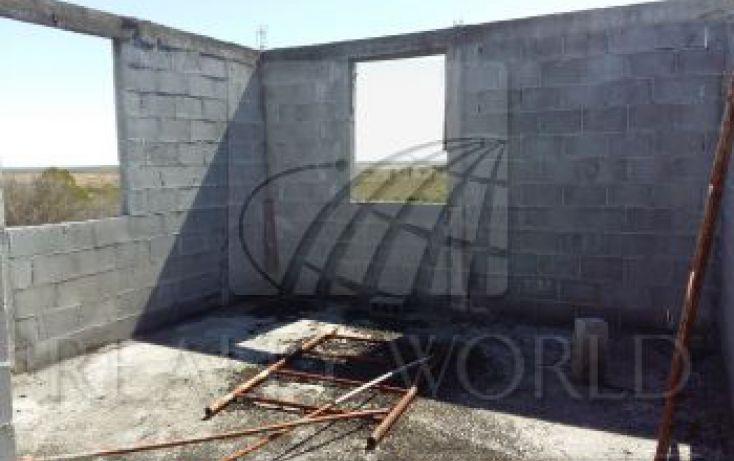 Foto de terreno habitacional en venta en 2, huertas estación, montemorelos, nuevo león, 1788983 no 09
