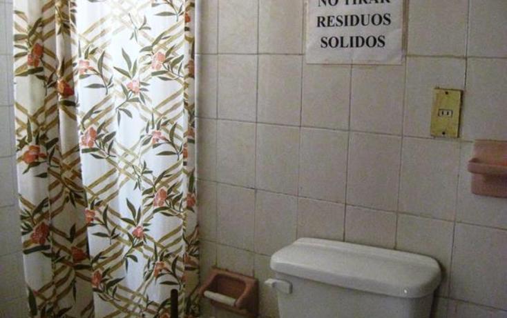 Foto de casa en venta en  2, huertas productivas de jalisco, tlajomulco de zúñiga, jalisco, 1995626 No. 12
