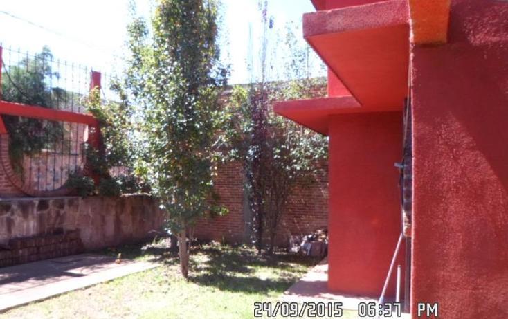 Foto de casa en venta en  2, ixtlahuaca, chignahuapan, puebla, 1546706 No. 02