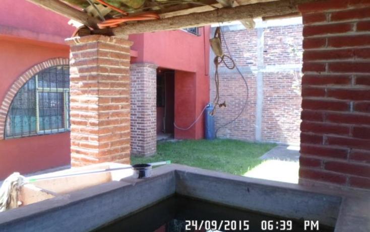 Foto de casa en venta en  2, ixtlahuaca, chignahuapan, puebla, 1546706 No. 04