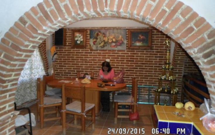 Foto de casa en venta en  2, ixtlahuaca, chignahuapan, puebla, 1546706 No. 05