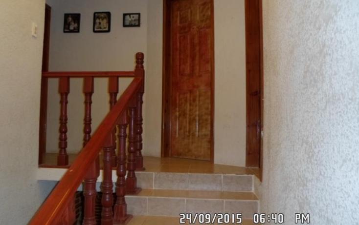 Foto de casa en venta en  2, ixtlahuaca, chignahuapan, puebla, 1546706 No. 06