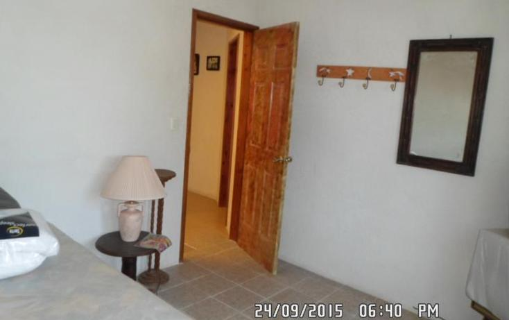 Foto de casa en venta en  2, ixtlahuaca, chignahuapan, puebla, 1546706 No. 07