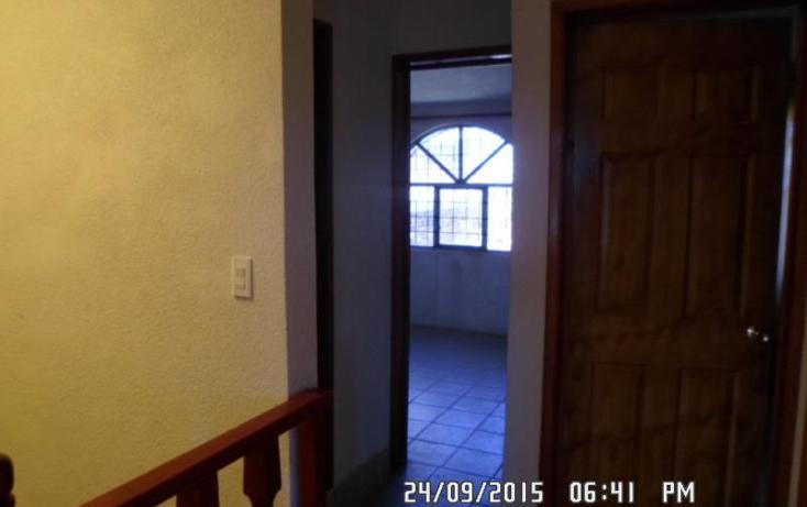 Foto de casa en venta en  2, ixtlahuaca, chignahuapan, puebla, 1546706 No. 09