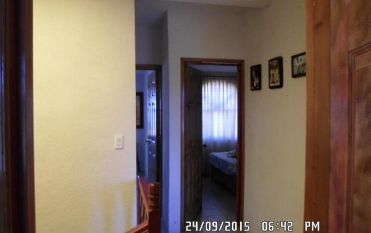 Foto de casa en venta en  2, ixtlahuaca, chignahuapan, puebla, 1546706 No. 10