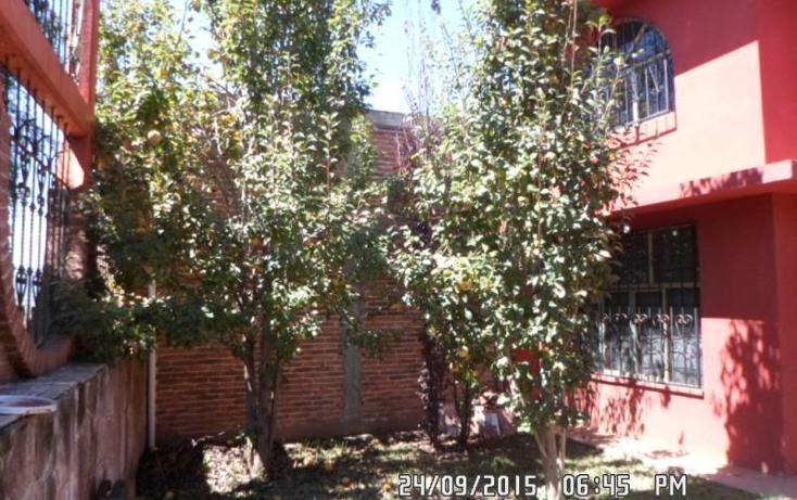Foto de casa en venta en  2, ixtlahuaca, chignahuapan, puebla, 1546706 No. 13
