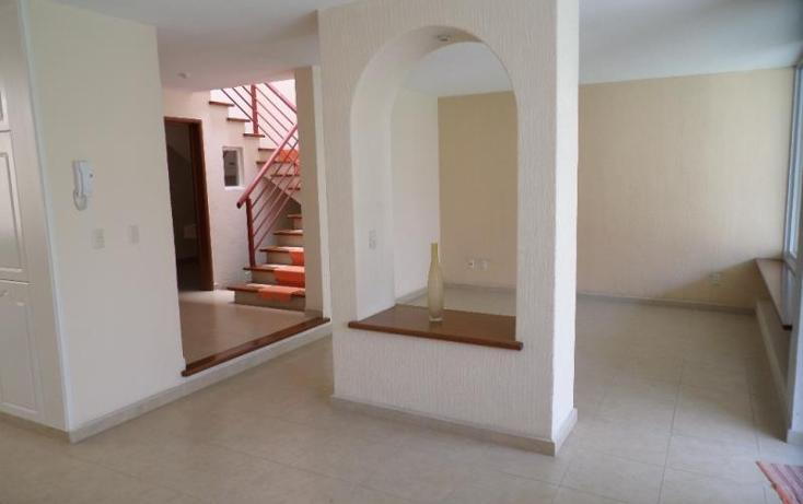 Foto de casa en venta en  2, jacarandas, cuernavaca, morelos, 1934126 No. 11