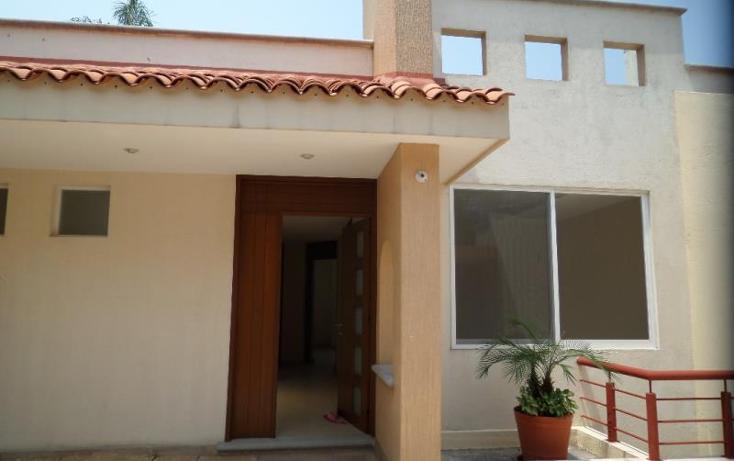 Foto de casa en venta en  2, jacarandas, cuernavaca, morelos, 1934126 No. 26