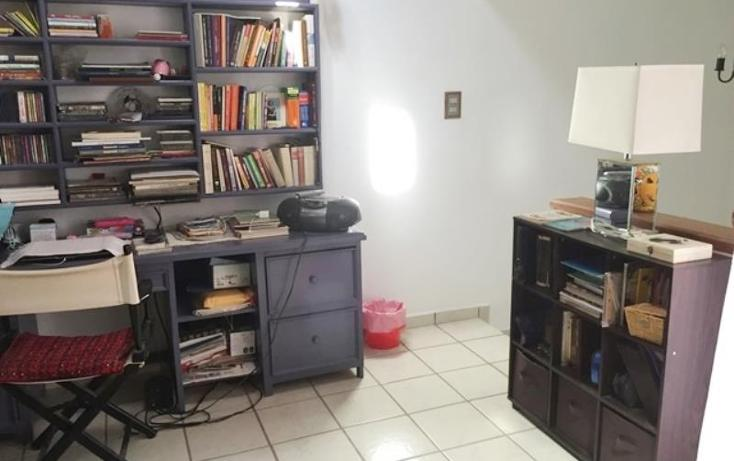 Foto de casa en venta en  2, jardines ii, san miguel de allende, guanajuato, 2039972 No. 04