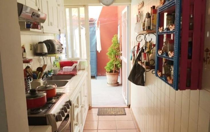 Foto de casa en venta en  2, jardines ii, san miguel de allende, guanajuato, 2039972 No. 06
