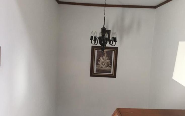Foto de casa en venta en  2, jardines ii, san miguel de allende, guanajuato, 2039972 No. 09