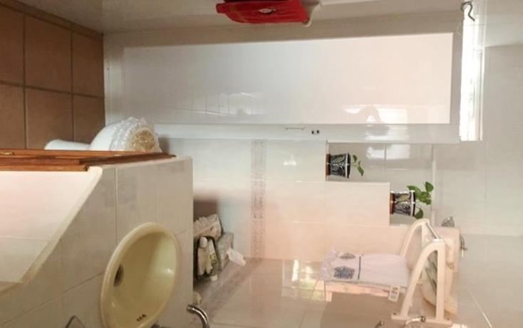 Foto de casa en venta en  2, jardines ii, san miguel de allende, guanajuato, 2039972 No. 12