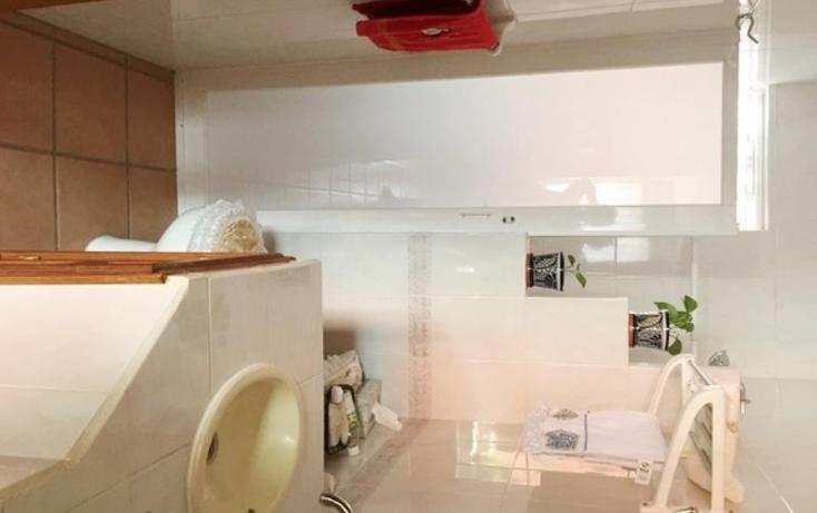 Foto de casa en venta en  2, jardines ii, san miguel de allende, guanajuato, 2039972 No. 13