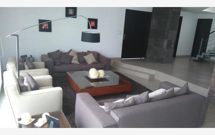 Foto de casa en venta en  2, jos? ?ngeles, san pedro cholula, puebla, 1617150 No. 02