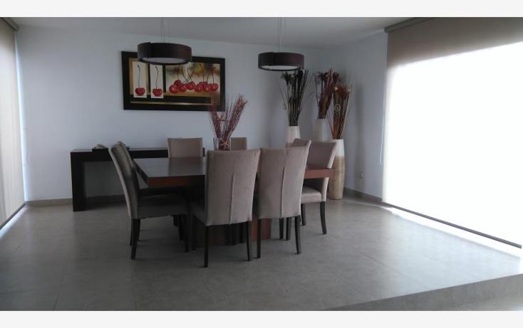 Foto de casa en venta en  2, jos? ?ngeles, san pedro cholula, puebla, 1617150 No. 03