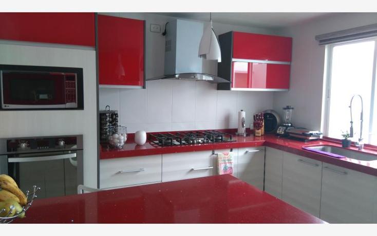 Foto de casa en venta en  2, jos? ?ngeles, san pedro cholula, puebla, 1617150 No. 04
