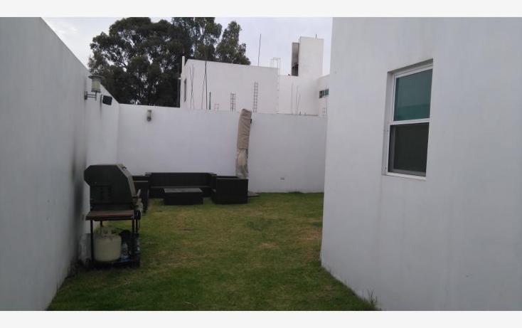 Foto de casa en venta en  2, jos? ?ngeles, san pedro cholula, puebla, 1617150 No. 05