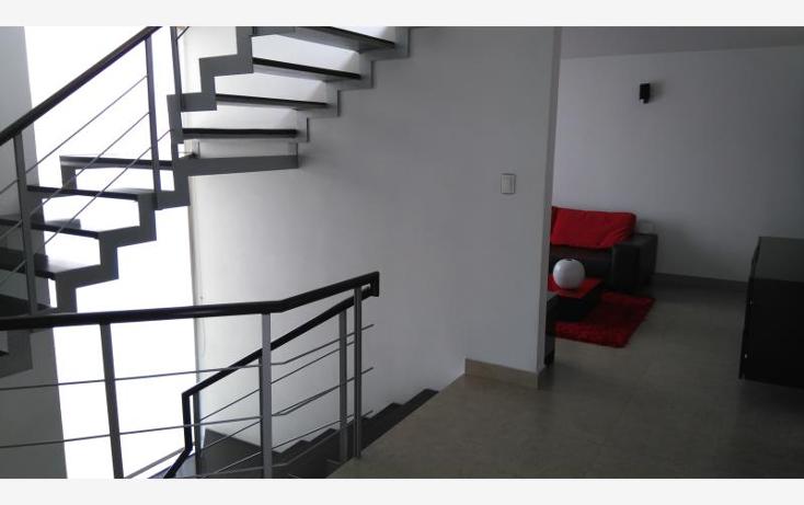 Foto de casa en venta en  2, jos? ?ngeles, san pedro cholula, puebla, 1617150 No. 08