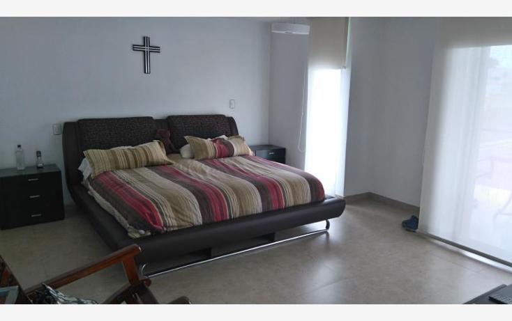 Foto de casa en venta en  2, jos? ?ngeles, san pedro cholula, puebla, 1617150 No. 10