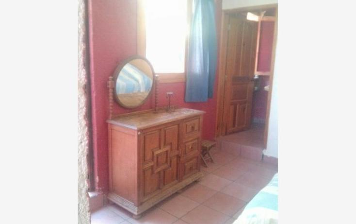 Foto de casa en renta en  2, jurica, quer?taro, quer?taro, 1806984 No. 02