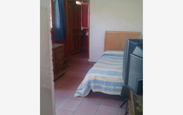 Foto de casa en renta en  2, jurica, quer?taro, quer?taro, 1806984 No. 03