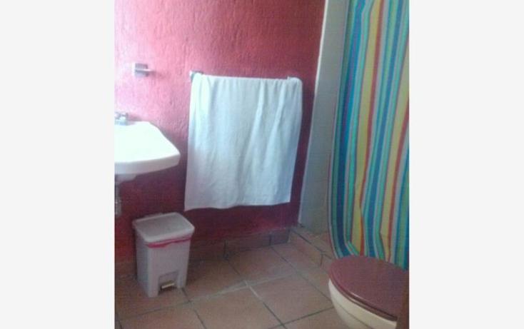Foto de casa en renta en  2, jurica, quer?taro, quer?taro, 1806984 No. 04
