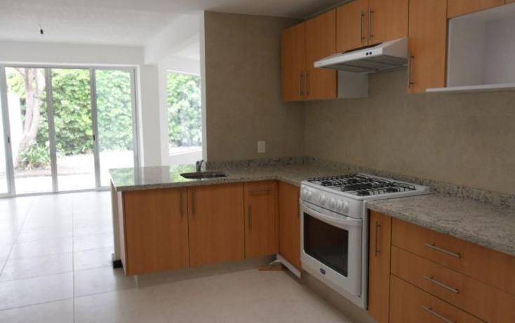 Foto de casa en renta en  2, jurica, querétaro, querétaro, 390100 No. 03