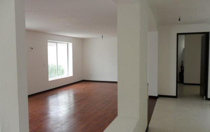 Foto de casa en renta en  2, jurica, querétaro, querétaro, 390100 No. 07
