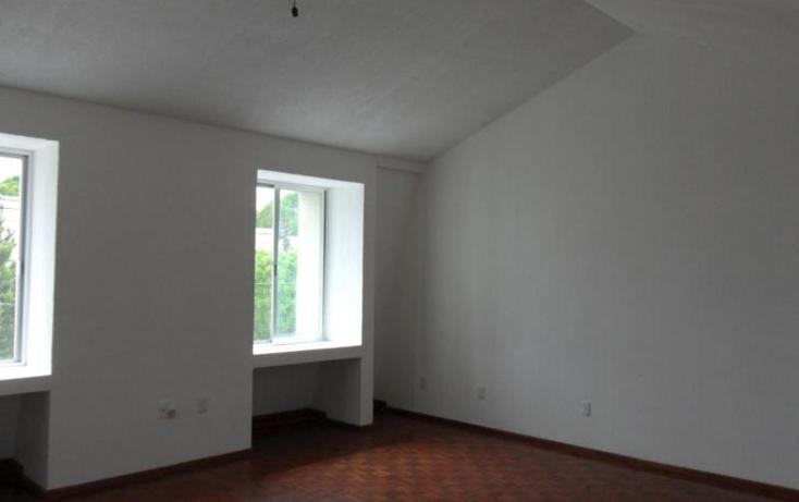 Foto de casa en renta en  2, jurica, querétaro, querétaro, 390100 No. 09