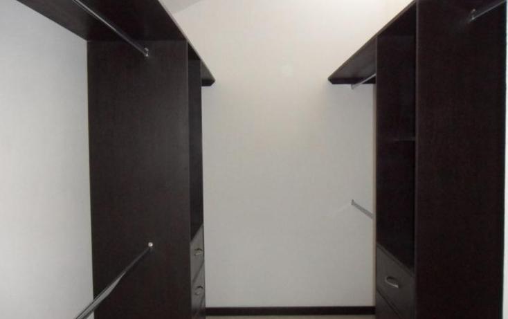 Foto de casa en renta en  2, jurica, querétaro, querétaro, 390100 No. 11
