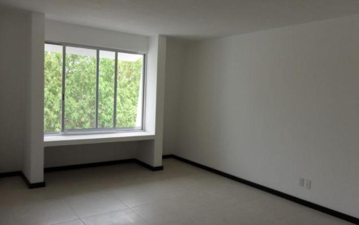 Foto de casa en renta en  2, jurica, querétaro, querétaro, 390100 No. 14