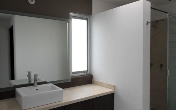Foto de casa en renta en  2, jurica, querétaro, querétaro, 390100 No. 18