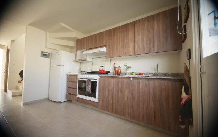Foto de casa en renta en  2, juriquilla, querétaro, querétaro, 712669 No. 02