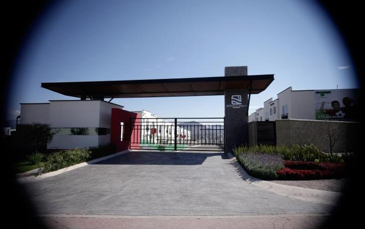 Foto de casa en renta en  2, juriquilla, querétaro, querétaro, 712669 No. 04