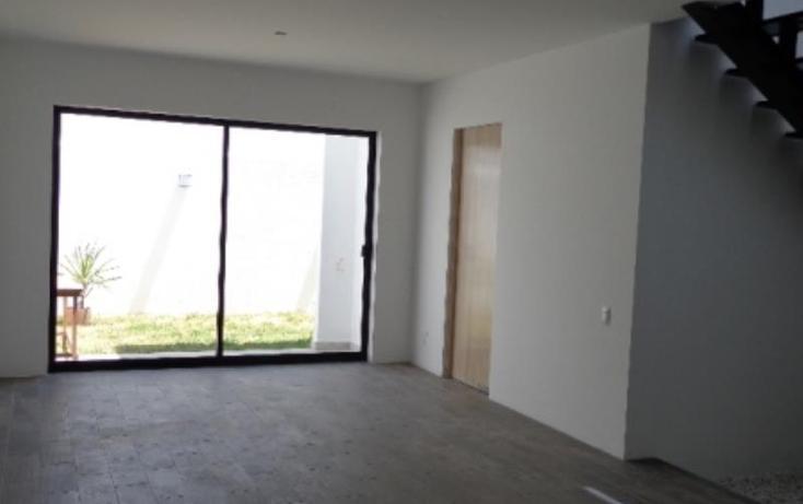 Foto de casa en venta en  2, juriquilla, querétaro, querétaro, 882983 No. 01
