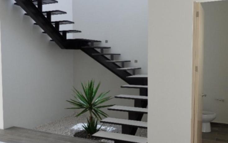 Foto de casa en venta en  2, juriquilla, querétaro, querétaro, 882983 No. 03