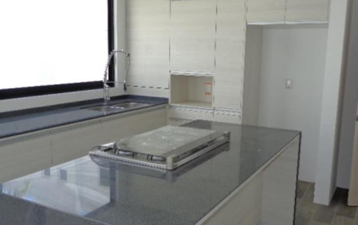 Foto de casa en venta en  2, juriquilla, querétaro, querétaro, 882983 No. 04
