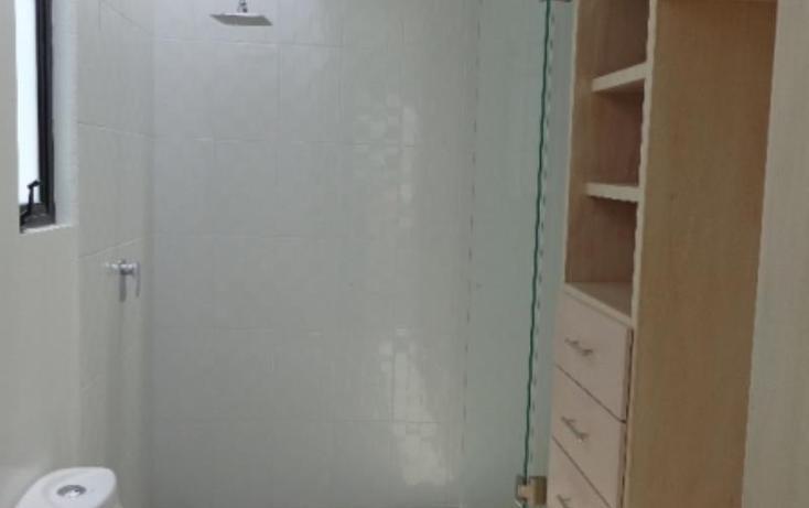 Foto de casa en venta en punta arena 2, juriquilla, querétaro, querétaro, 882983 No. 06