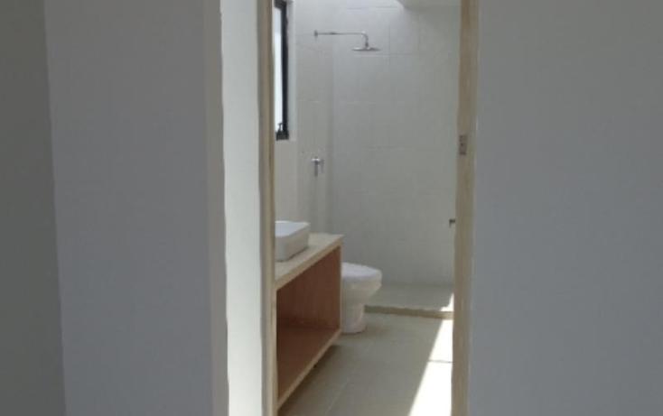Foto de casa en venta en  2, juriquilla, querétaro, querétaro, 882983 No. 07