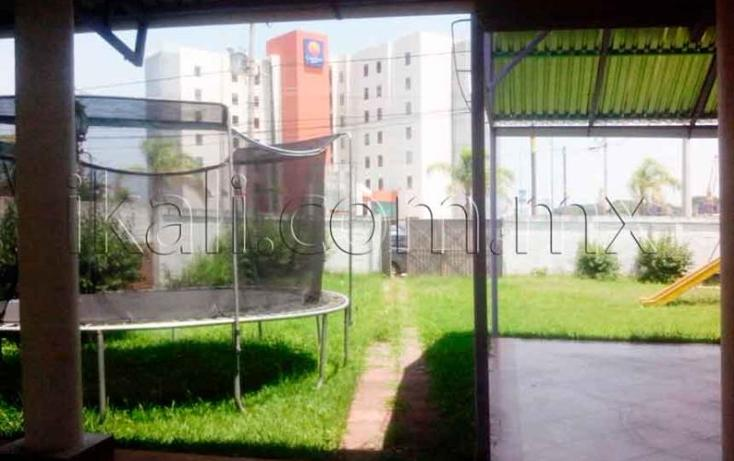 Foto de local en renta en  2, la calzada, tuxpan, veracruz de ignacio de la llave, 1807242 No. 03