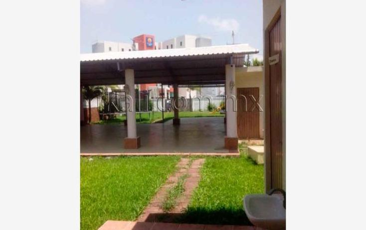 Foto de local en renta en  2, la calzada, tuxpan, veracruz de ignacio de la llave, 1807242 No. 04